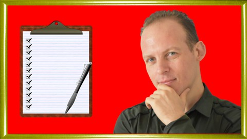 Report Writing - Learn To Write An Analytical Busness Report Coupon