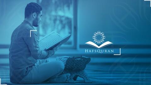 Netcurso-learn-arabic-alpahabet-hafs-quran