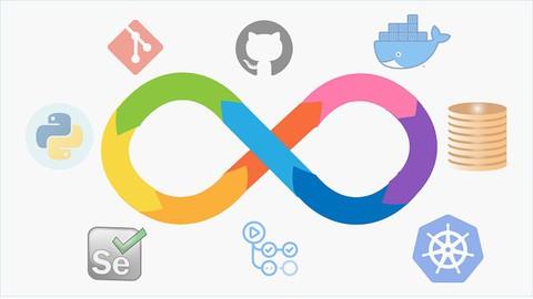 Netcurso-learn-complete-devops-with-python-docker-kubernetes-git