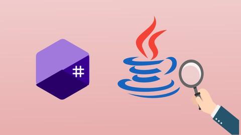 Reverse Engineering & Malware Analysis of .NET & Java