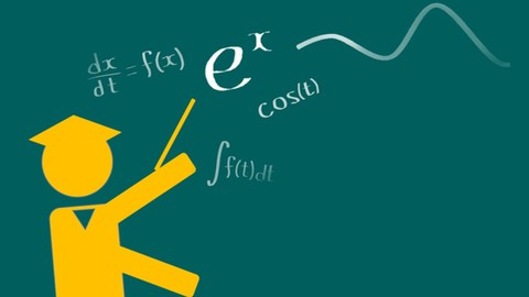 Netcurso-differential-equations-engineering