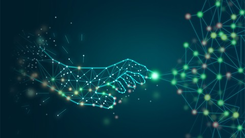 Netcurso-cyber-security-fundamentals