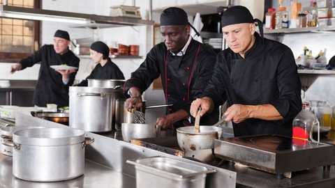 Netcurso-kitchen-planning-for-cloud-kitchens