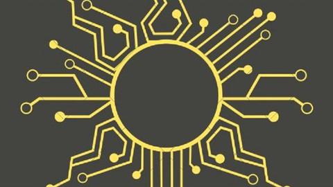 Netcurso-digital-electronics-karnaugh-map