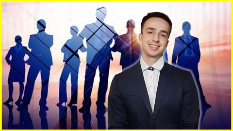 Netcurso-social-skillsthree-secret-techniques-for-becoming-confident