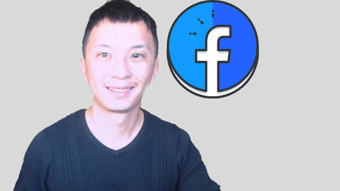 Facebook Marketing Mastery 2021 Coupon