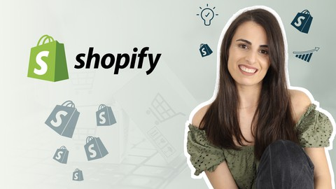 Netcurso-shopify-masterclass-build-your-ecommerce-store-using-shopify