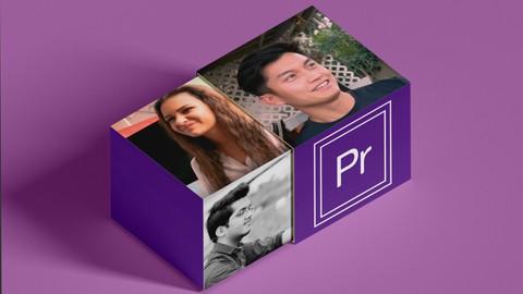 Netcurso-video-editing-and-interview-editing-in-adobe-premiere-pro-cc