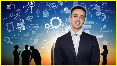 Netcurso-social-skills-5-important-tips-for-boosting-your-charisma