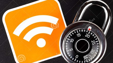 Learn Wireless Security from Scratch - 2021