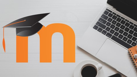 Moodle developer course for beginners
