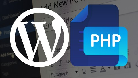Netcurso-learn-php-basics-for-wordpress