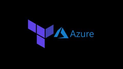 Azure - HashiCorp Certified: Terraform Associate -70 Demos