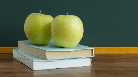 Educación Nutricional Hecha Simple Con Trainer Marcelo
