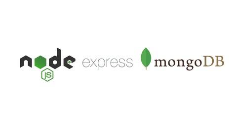 Netcurso-crudapp-using-nodejs-and-mongodbmern-project