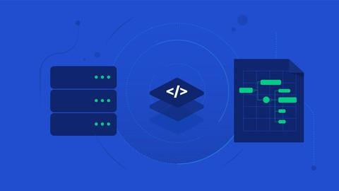 Netcurso-functions-using-python-programming