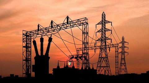 Netcurso-power-system-studies