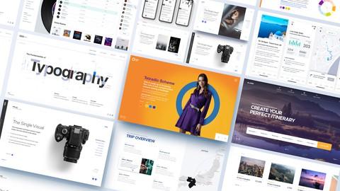Netcurso-digital-design-school-how-to-improve-as-a-designer-fast