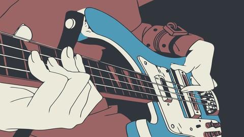 Netcurso-bass-lessons-for-beginners-musicians