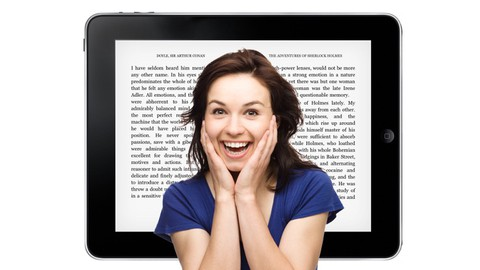 Publish On Kindle In 5 Days: Beginners Guide - Amazon Kindle