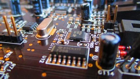 Undergraduate course on semiconductor device physics-I