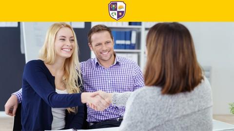 Financial Planning Coaching Certification Holistic Coaching