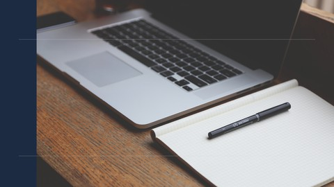 Netcurso-creating-a-business-plan-for-your-social-enterprise