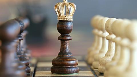 Netcurso-billionaire-mindset-how-to-think-like-a-billionaire-pt1