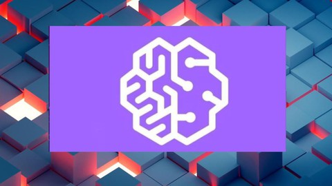 Image for course AWS SageMaker Complete Course| PyTorch & Tensorflow in NLP