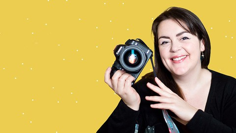 Netcurso-dslr-camera-settings-photography-for-beginners-photography-made-easy
