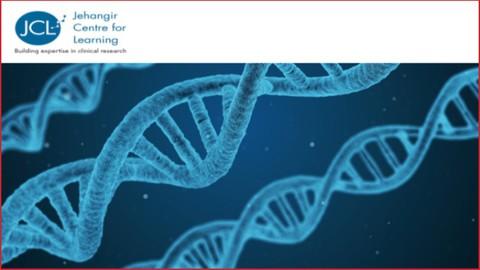 Netcurso-dna-sequencing