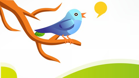 Netcurso-how-to-tweet-for-beginners