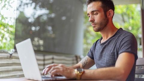 Netcurso-affiliate-marketing-profits-secret-to-affiliate-profits