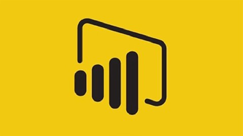 Microsoft Power BI Course for Beginners - Practical Course..