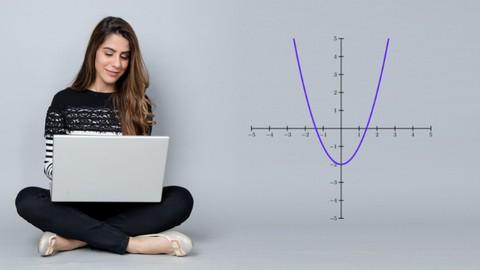 Quadratic Equations & Quadratic Expression Coupon