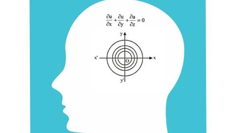 Netcurso-differential-equation