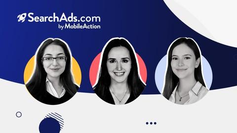 Netcurso-apple-search-ads-live-training