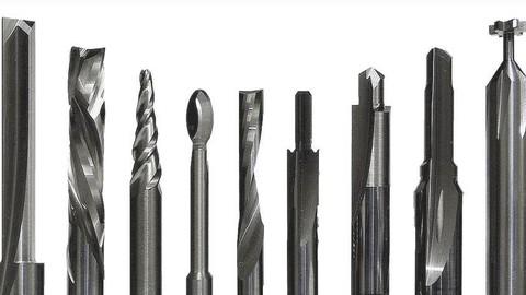Netcurso-conventional-manufacturing-processes