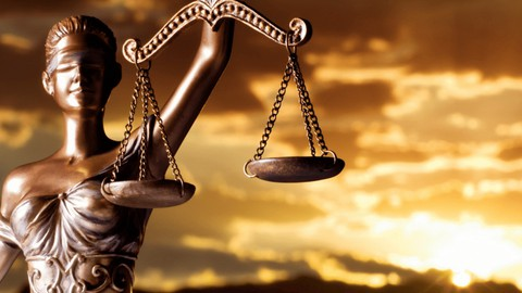 Indian Penal Code 1860: Comprehensive course on criminal law