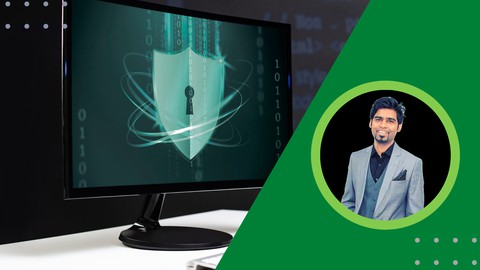 Netcurso-cybersecurity-fundamental-bootcamp