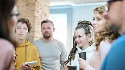 Netcurso-communication-skills-to-attract-impress-convince-anyone