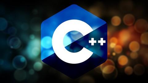 c++ programming  language للمبتدئين بالعربي Coupon