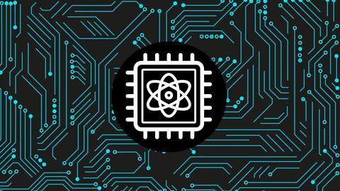 The Complete Quantum Computing Course