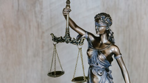 Netcurso-the-14-laws-of-the-universe
