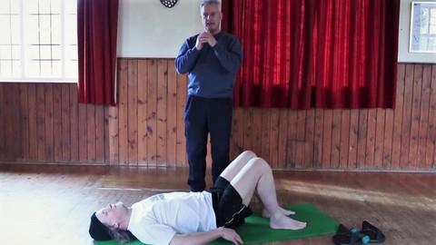 Netcurso-basic-safe-exercises-for-over-50s