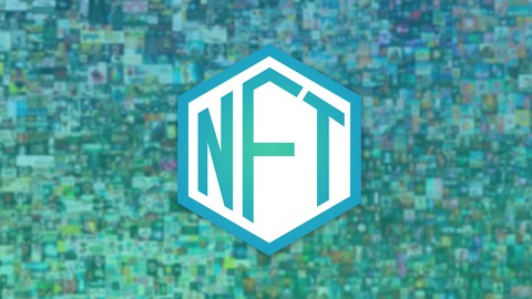 NFT Artist Masterclass: Join The New World Of Digital Art!