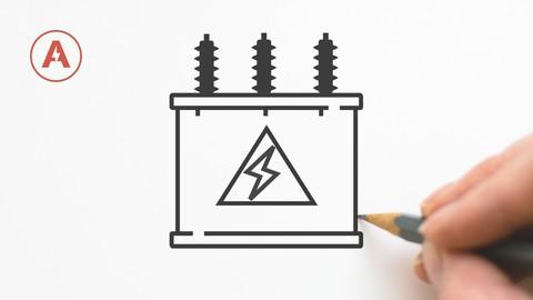 Netcurso-power-transformer-fundamental-series-1