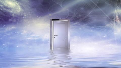 Netcurso-hypnosis-for-spiritual-awakening-healers