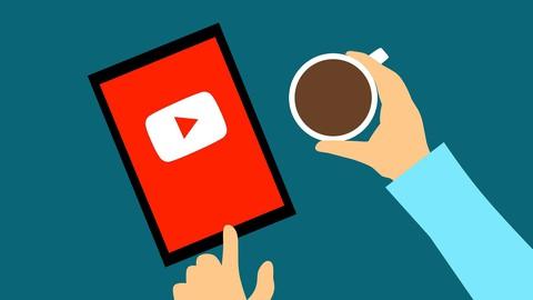 Netcurso-youtube-channel-seo-v2