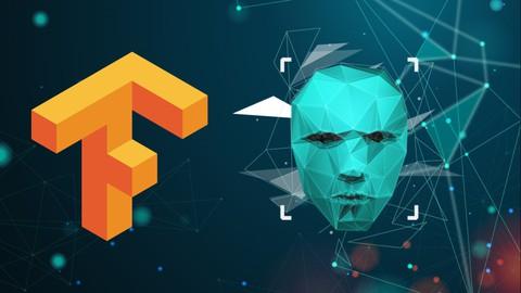 Python & Deep Learning reconnaissance d'images